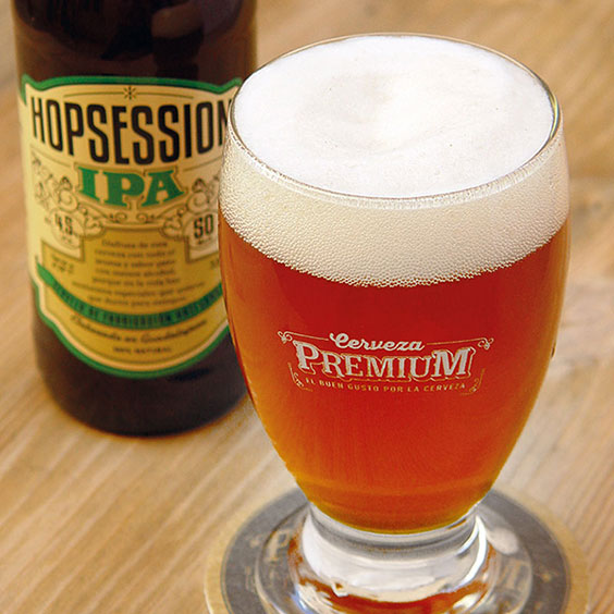 hopsession_IPA