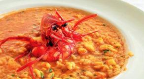 menu_Carabinero