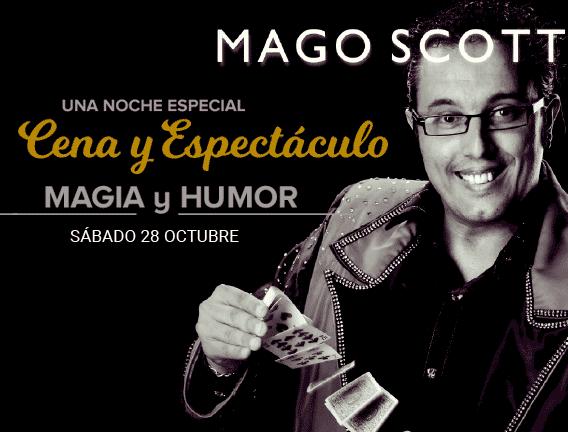 mago_scott_labuganvilla02