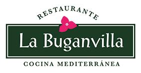 Restaurante La Buganvilla S.S. de los Reyes