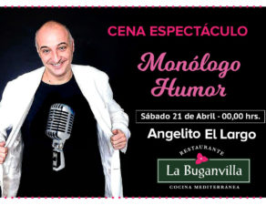 monologogo_abril Angelito el largo