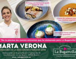 Marta Verona